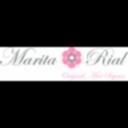 Logo de MARITA RIAL